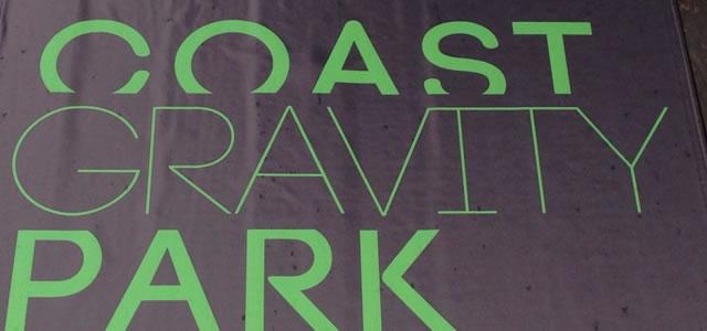 coast-gravity-park