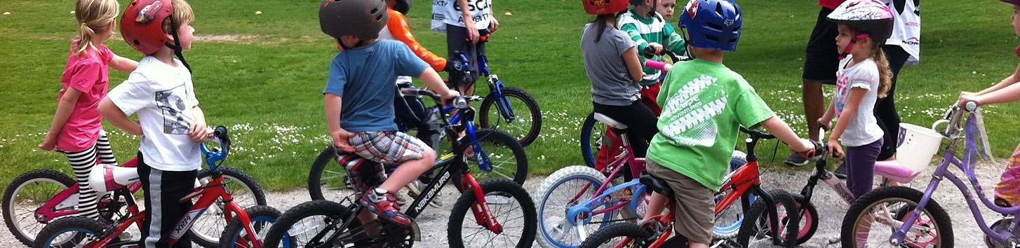 escape-adventures-north-vancouver-kids-bike-camp